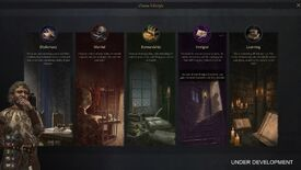 Image for Crusader Kings 3 introduces us to new Lifestyles, and brings back some favourites