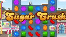 Image for Activision Buys Candy Crash Firm King.Com For $5.9Bn