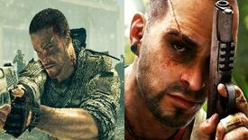 Image for Fire Away: Spec Ops, Far Cry 3 Writers On Criticizing FPS