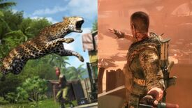 Image for Spec Ops, FC3 Writers On What's Next, Futurism, BioShock