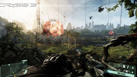 Image for Week in Tech: Will It Play Crysis, & More On PS4