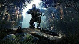 Image for Crytek's CEO On Crysis 4, Homefront 2, The Future