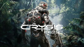 Image for Crysis Remastered's lead dev talks ray tracing, and why it's OK if you can't play 'Can It Run Crysis?' mode