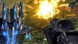Image for Crysis Wars: 13-Day Aged Prime-Cut Trailer