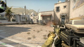 Image for Counter-Strike: Global Offensive reworking Negev again