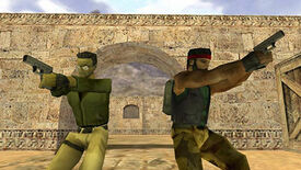 Image for Gaming Made Me: Counter-Strike