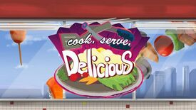 Image for Have You Played... Cook, Serve, Delicious?