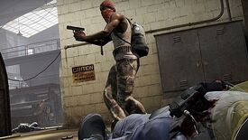 Image for An Hour Of Counter-Strike: Global Offensive