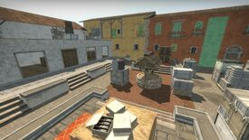 Image for Counter-Strike: Global Offensive custom level has 30 million possible permutations