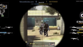 Image for Valve Bans Players Caught In CS:GO Match-fixing