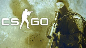Image for Counter-Strike: GO Explained Properly
