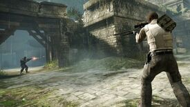 Image for You Could Pre-Purchase Counter-Strike: Global Offensive