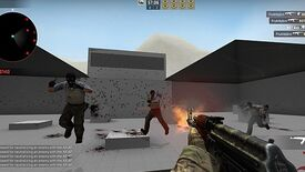 Image for Counter-Strike Global Offensive Guide: Tips For Beginners