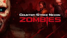 Image for Counter-Strike Nexon: Zombies Shambling F2P To Steam