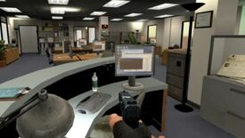Image for Counter-Strike: The Office