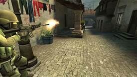 Image for Have You Played... Counter-Strike: Source