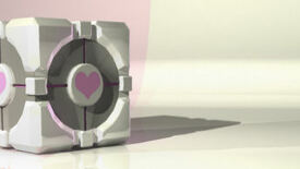 Image for Gabe Opens Up About Valve's Own Biometric Steam Box