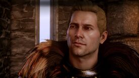 Image for Dragon Age voice actor LARPs 40-minute career breakdown