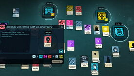 "Image for Not including a tutorial in Cultist Simulator was ""the most contentious decision of the whole project"""