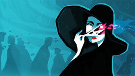 Image for Cultist Simulator brings cosmic longing to Kickstarter