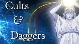 Image for SimSect: Rod Humble Announces Cults & Daggers