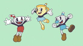 Image for Cuphead expansion leaping to 2019