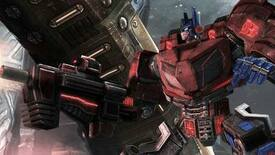 Image for Go, Bots! War For Cybertron Explained
