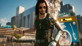Image for Cyberpunk 2077 studio deny rumour about 'cut content' returning