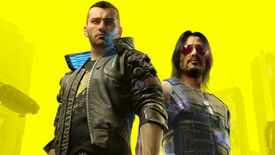 Image for Cyberpunk 2077's patches can't fix its biggest problems