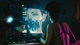 Image for Cyberpunk 2077 augments its team with Dying Light's PvP crew