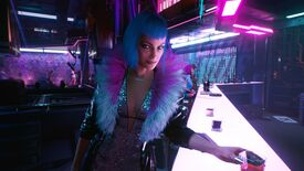 Image for Cyberpunk 2077 reveals surprisingly low system requirements for PC