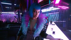 Image for Yes, Cyberpunk 2077 is still planning free DLCs like The Witcher 3