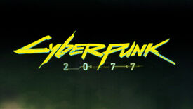 Image for CDP Augments Cyberpunk's Name, Location, Combat