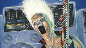 Image for What the Cyberpunk 2020 RPG can tell us about Cyberpunk 2077