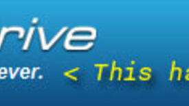 Image for Direct2Drive Sells Out