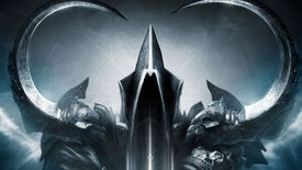 Image for The Hammer Falls: Diablo III Auction House Closes