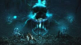 Image for Diablo III 2.1.2 Changes Goblins, Rifts, Hubs