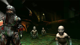 Image for Have You Played… Doom 3 Resurrection Of Evil?