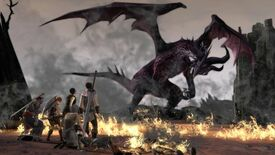 Image for Thoughts: What Went Wrong In Dragon Age II