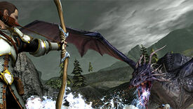 Image for Dragon Age II Officially Extra-Prettified