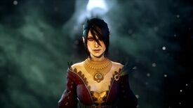 Image for Sex, Romance, And Faction Wars In Dragon Age Inquisition