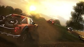 Image for Skid Remarks: The Crew Trailer Is Pretty Neat