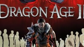 Image for Dragon Age II Demo Is Go