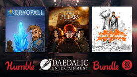 Image for Get 11 Daedalic games for £12 / $15 in the latest Humble Bundle