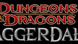 Image for Dungeons & Dragons: Daggerdale Announced