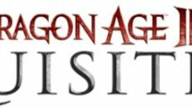 Image for Everybody Expected It - Dragon Age III: Inquisition