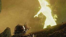 Image for Dragon Fights And Spoilers - Dragon Age: Inquisition