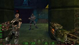 Image for Let's Blather/Bewilder All Over... Daikatana