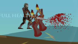 Image for Wahey: Dragon Age: Legends Made Fun