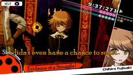 Image for Have You Played… Danganronpa: Trigger Happy Havoc?